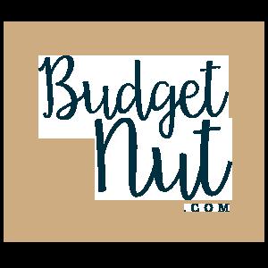 BudgetNut.com